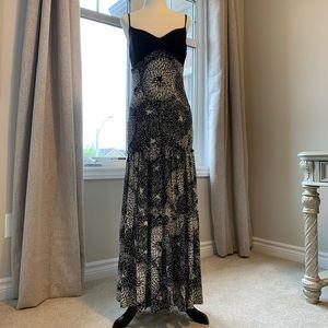 Petit Laura Maxi Dress